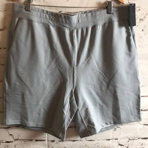 Hurley Other - Hurley Offshore Sweat Shorts